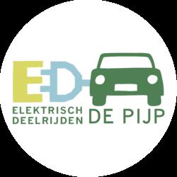 Elektrisch Deelrijden de Pijp